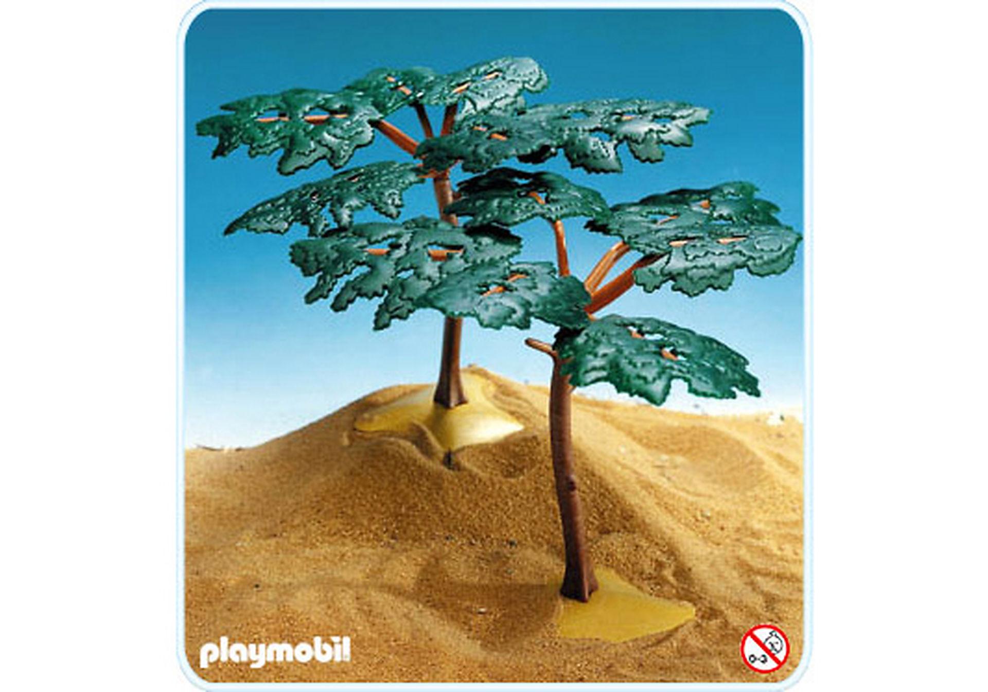 http://media.playmobil.com/i/playmobil/3548-A_product_detail/2 Akazien
