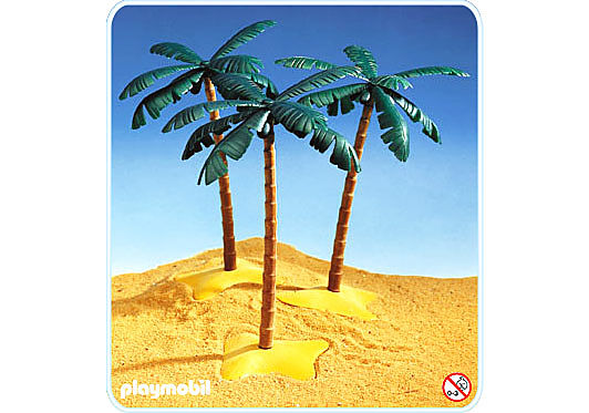 http://media.playmobil.com/i/playmobil/3549-A_product_detail/3 Palmen