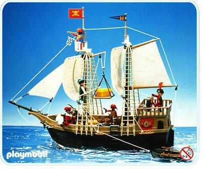 http://media.playmobil.com/i/playmobil/3550-A_product_detail