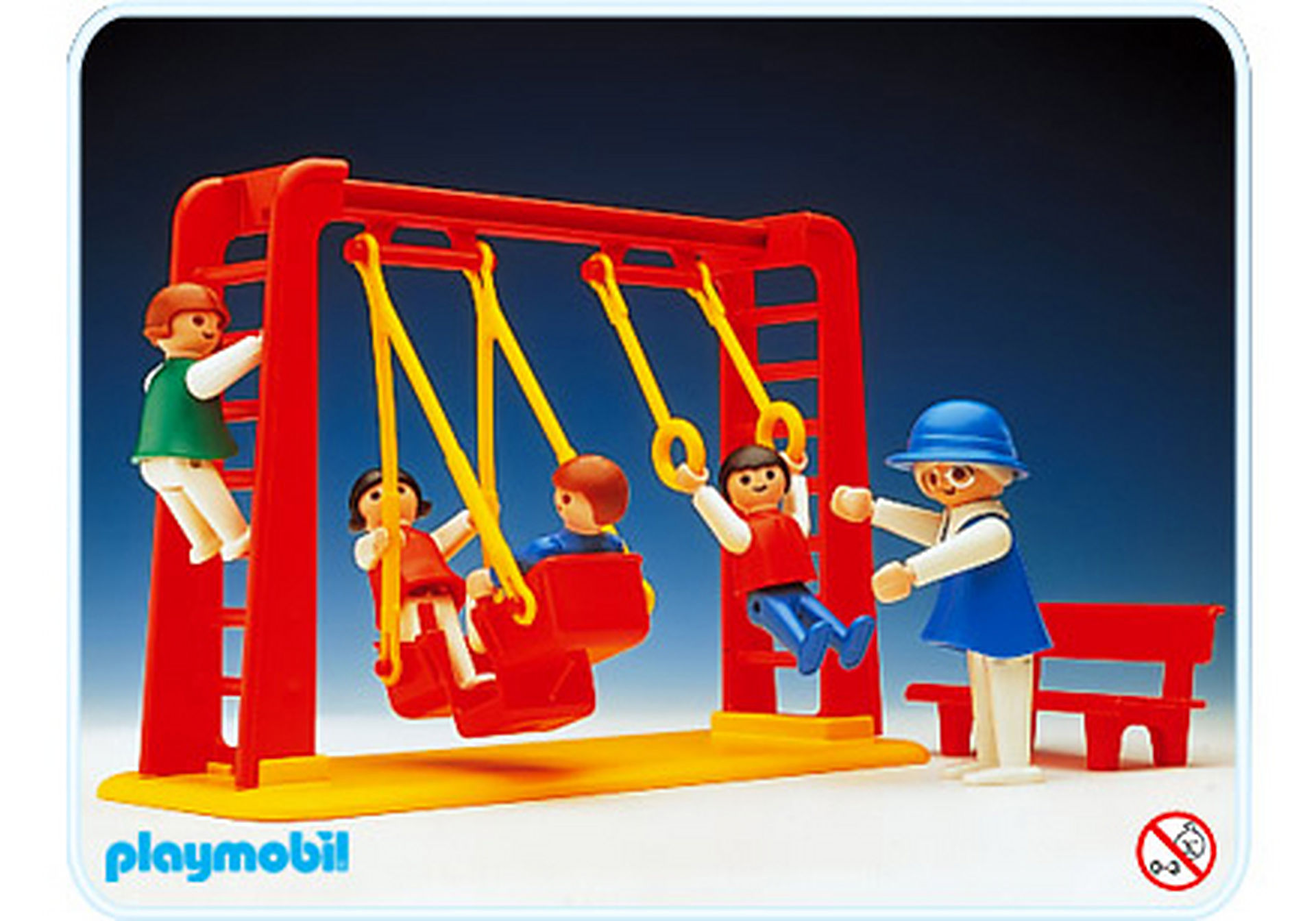 http://media.playmobil.com/i/playmobil/3552-A_product_detail/Portique