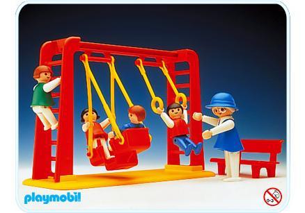 http://media.playmobil.com/i/playmobil/3552-A_product_detail/Portique