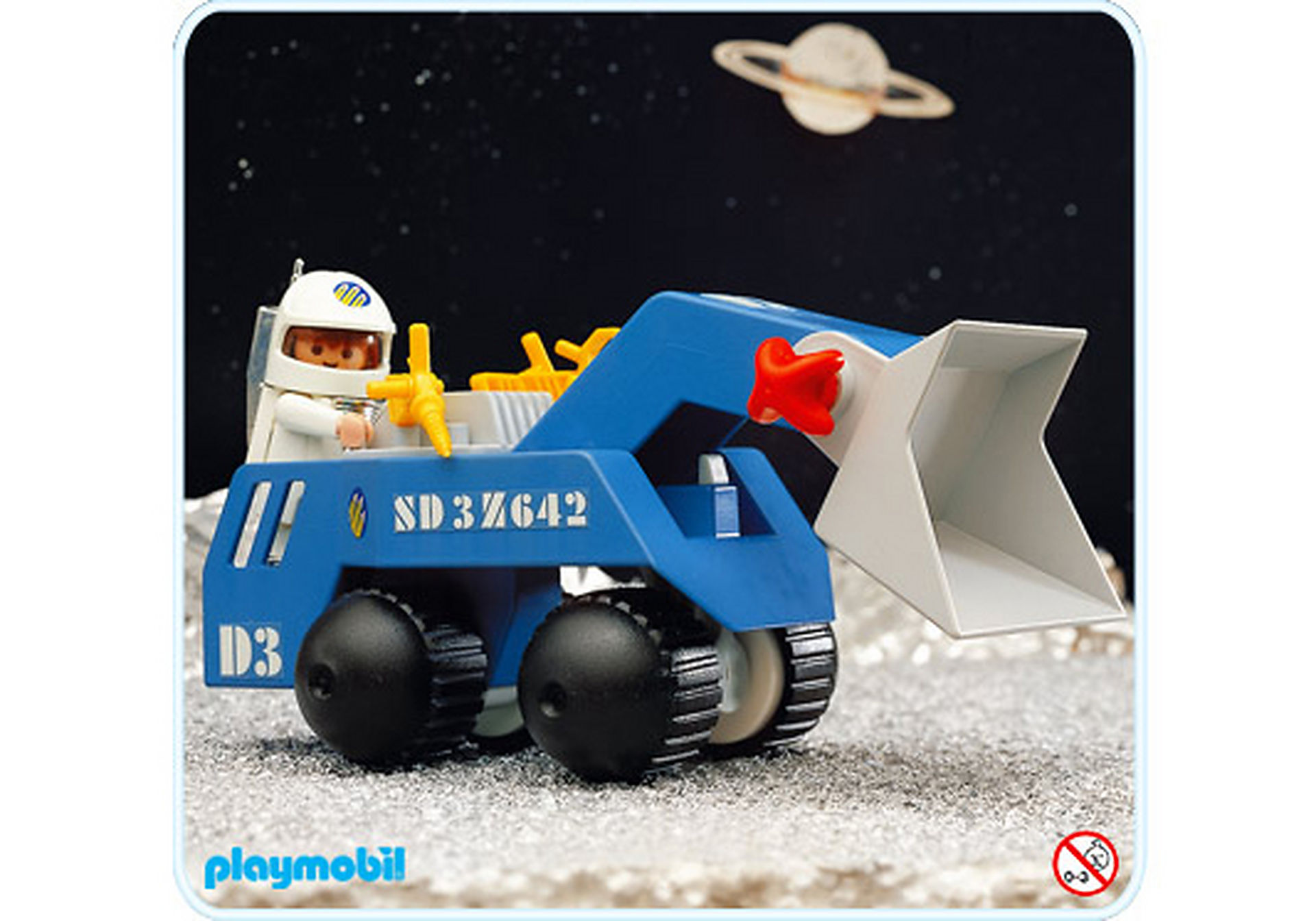 http://media.playmobil.com/i/playmobil/3557-A_product_detail/Pelleteuse spatiale