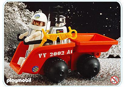 http://media.playmobil.com/i/playmobil/3558-A_product_detail/Spacekraft-Transporter