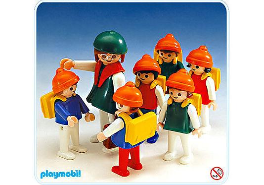 http://media.playmobil.com/i/playmobil/3560-A_product_detail/Schulklasse