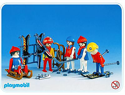 http://media.playmobil.com/i/playmobil/3561-A_product_detail/Wintersport