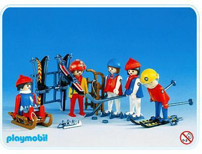 http://media.playmobil.com/i/playmobil/3561-A_product_detail