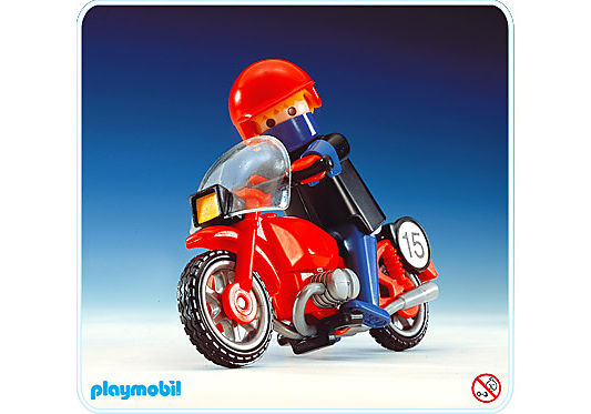 http://media.playmobil.com/i/playmobil/3565-A_product_detail/Coureur moto