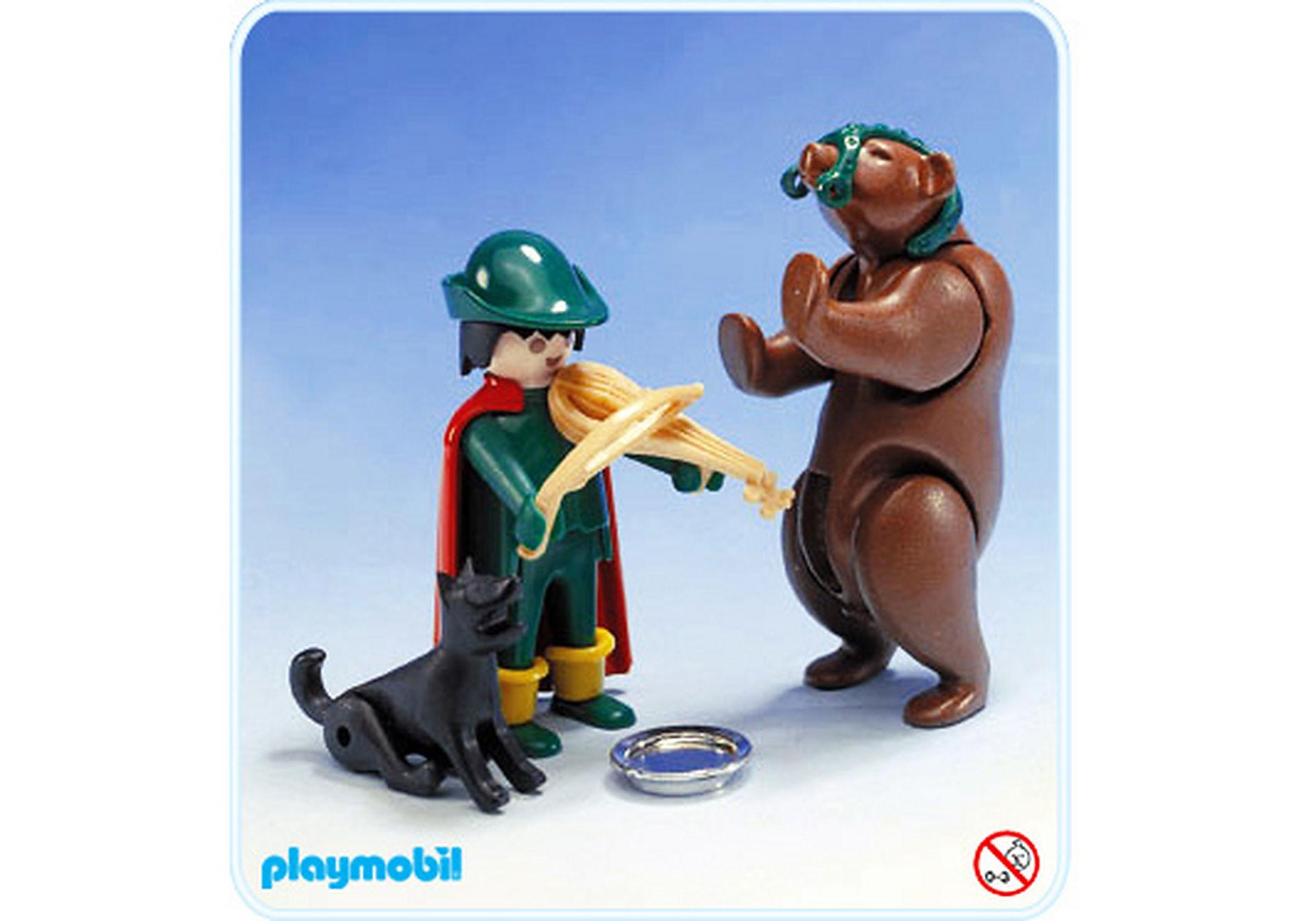 http://media.playmobil.com/i/playmobil/3567-A_product_detail/Tanzbär mit Bärenführer