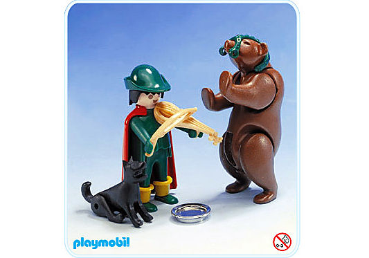 http://media.playmobil.com/i/playmobil/3567-A_product_detail/dompteur + ours