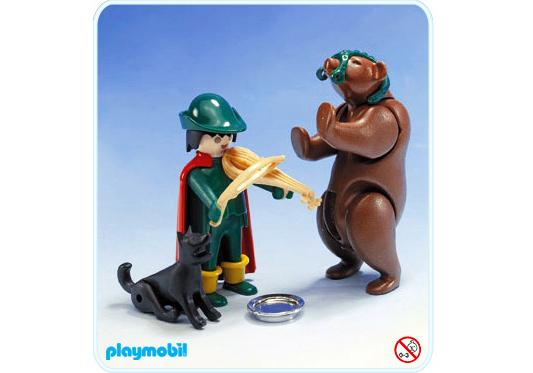 http://media.playmobil.com/i/playmobil/3567-A_product_detail