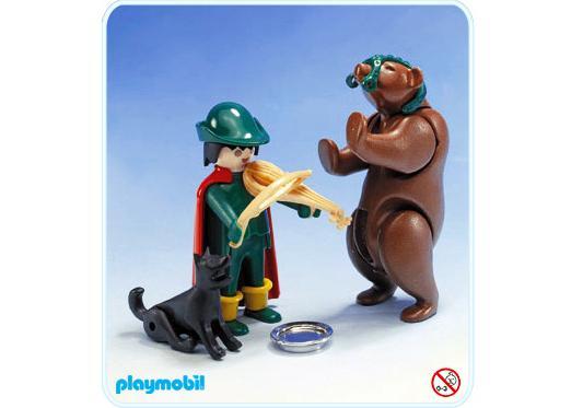 http://media.playmobil.com/i/playmobil/3567-A_product_detail