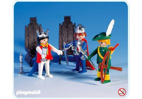 http://media.playmobil.com/i/playmobil/3568-A_product_detail/Hofstaat