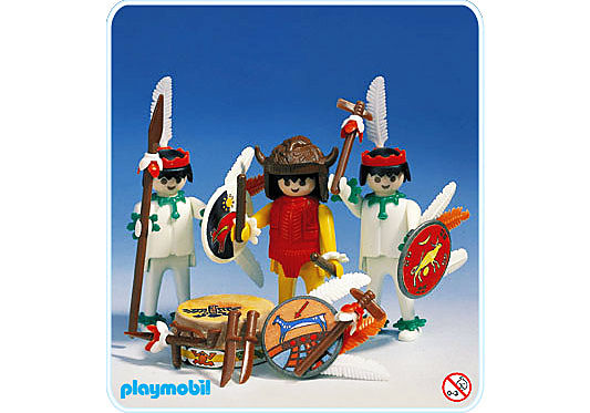 http://media.playmobil.com/i/playmobil/3569-A_product_detail/2 indiens
