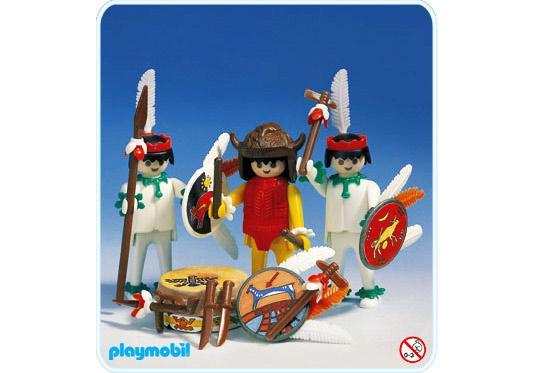 http://media.playmobil.com/i/playmobil/3569-A_product_detail/Medizinmann/Krieger