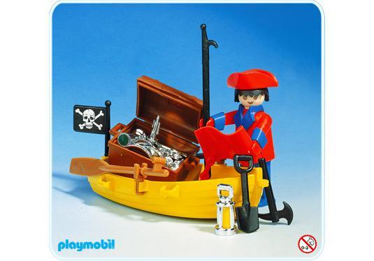 http://media.playmobil.com/i/playmobil/3570-A_product_detail/Pirate avec barque