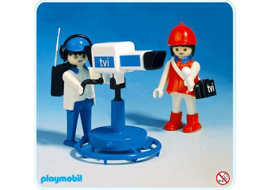 http://media.playmobil.com/i/playmobil/3571-A_product_detail/Kameramann/Reporterin