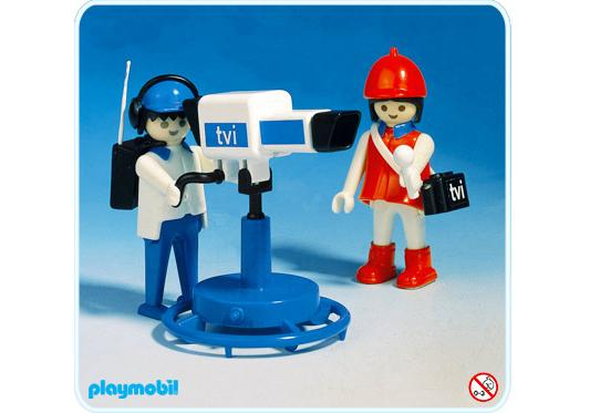 http://media.playmobil.com/i/playmobil/3571-A_product_detail