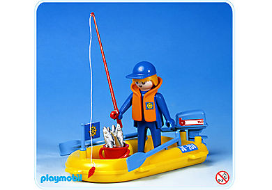 3574-A_product_detail/Angler/Schlauchboot