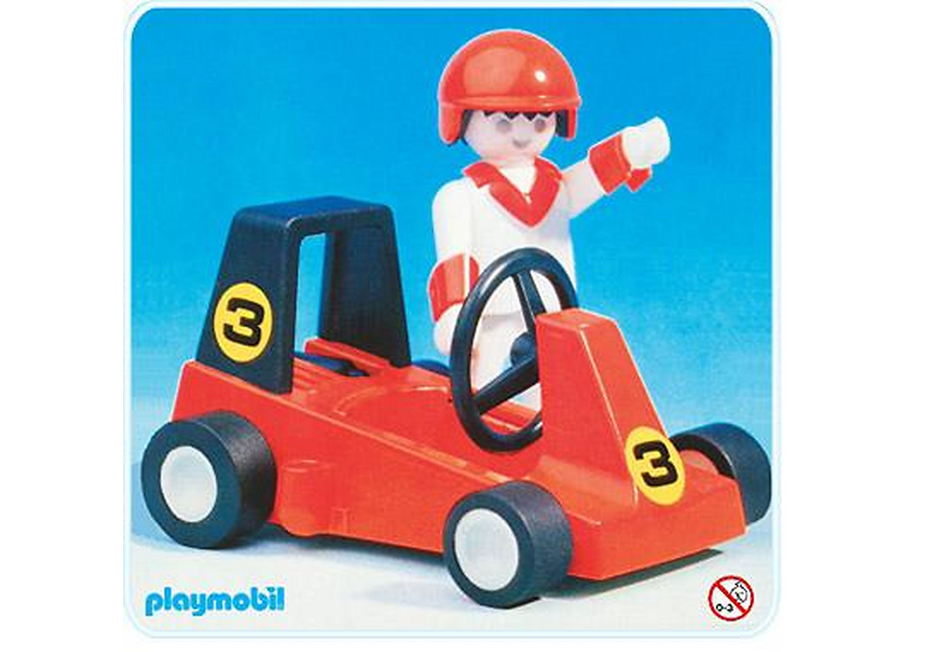 http://media.playmobil.com/i/playmobil/3575-A_product_detail/Go-Cart-Fahrer