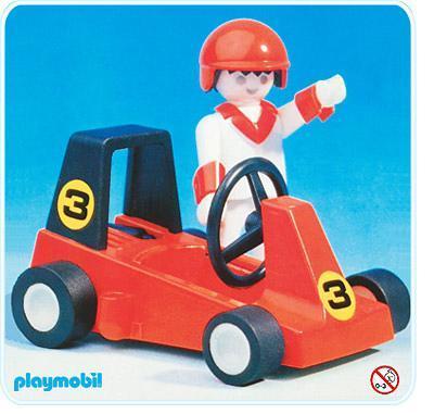 http://media.playmobil.com/i/playmobil/3575-A_product_detail/Go-Cart-Fahrer