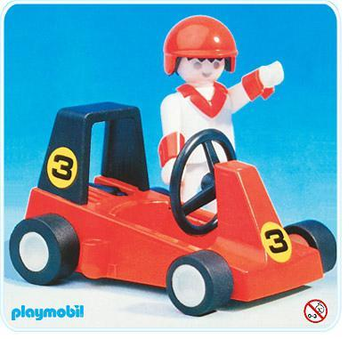 http://media.playmobil.com/i/playmobil/3575-A_product_detail