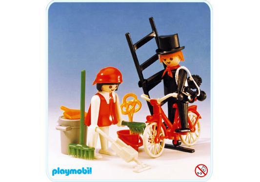 http://media.playmobil.com/i/playmobil/3576-A_product_detail
