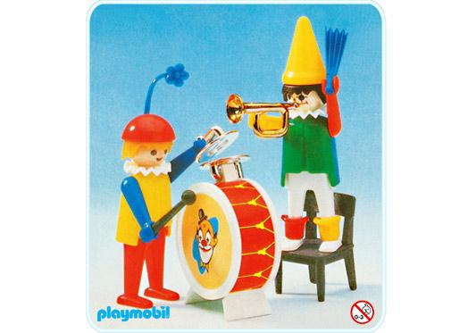http://media.playmobil.com/i/playmobil/3578-A_product_detail/Clowns musiciens