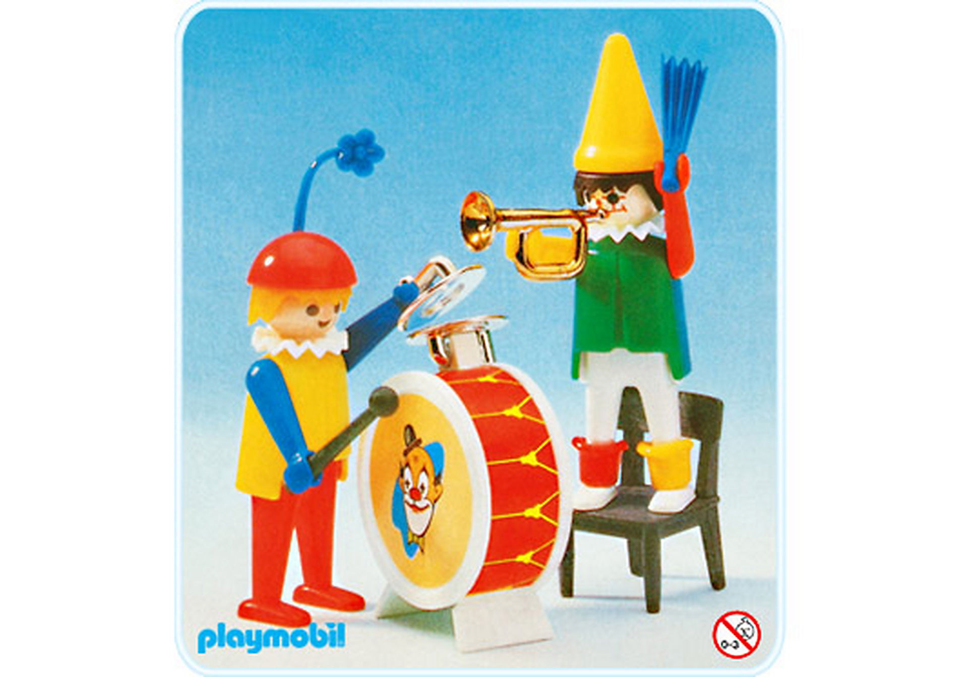 http://media.playmobil.com/i/playmobil/3578-A_product_detail/Musik-Clowns