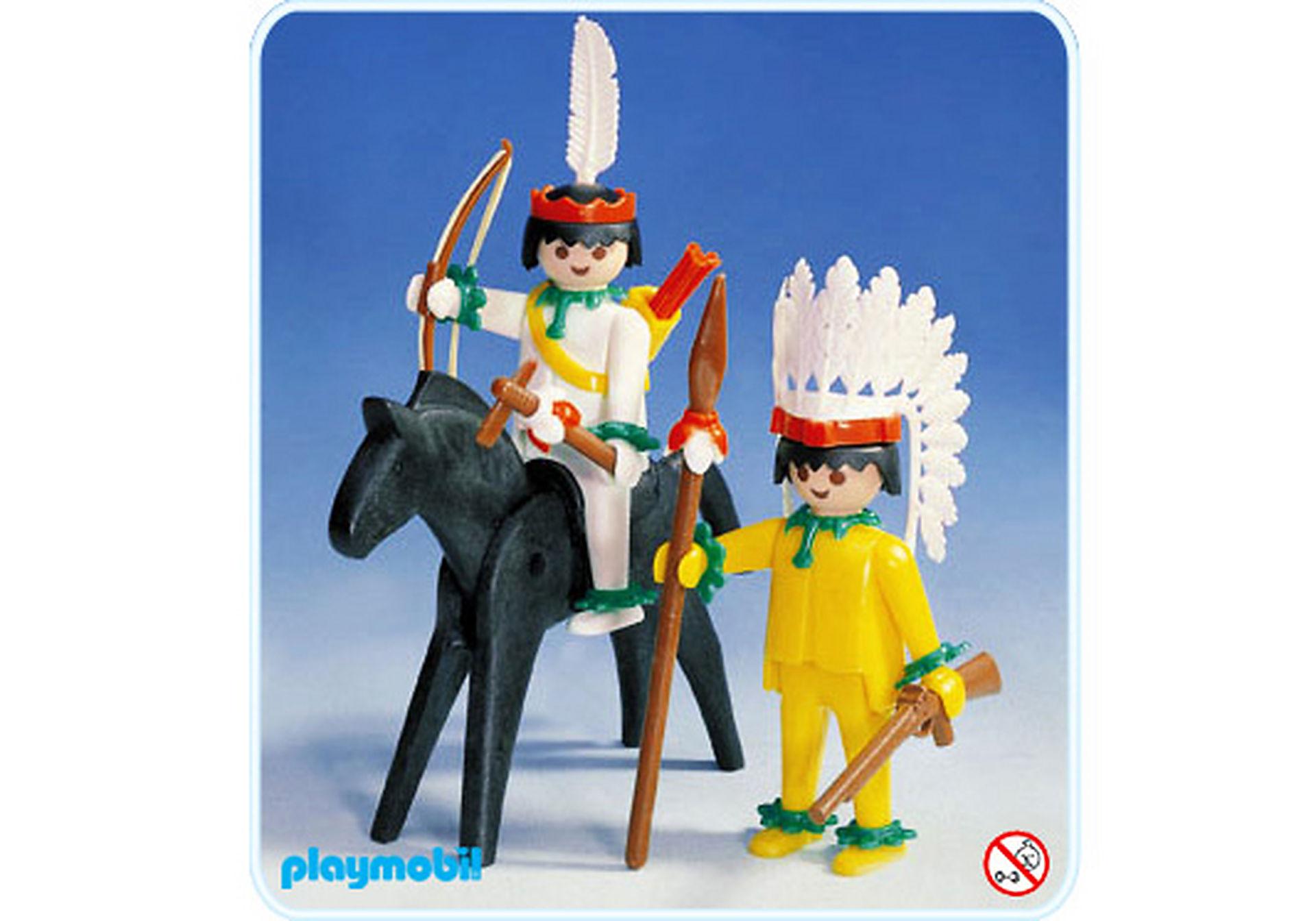 http://media.playmobil.com/i/playmobil/3580-A_product_detail/Häuptling/Krieger