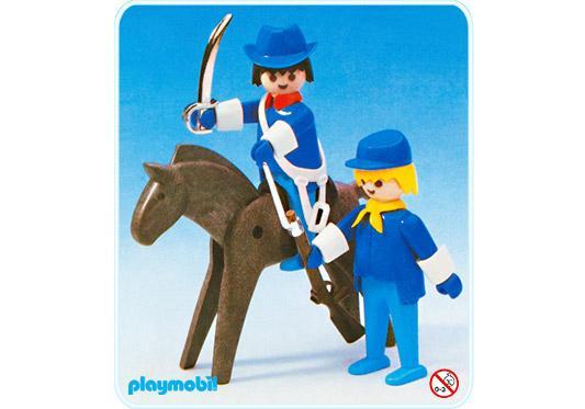 http://media.playmobil.com/i/playmobil/3582-A_product_detail/Soldats de la cavalerie américaine