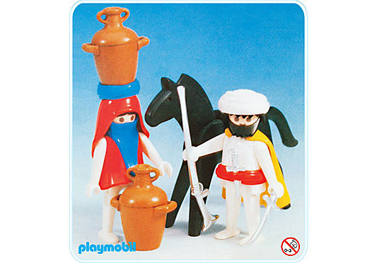 http://media.playmobil.com/i/playmobil/3585-A_product_detail/Couple arabe