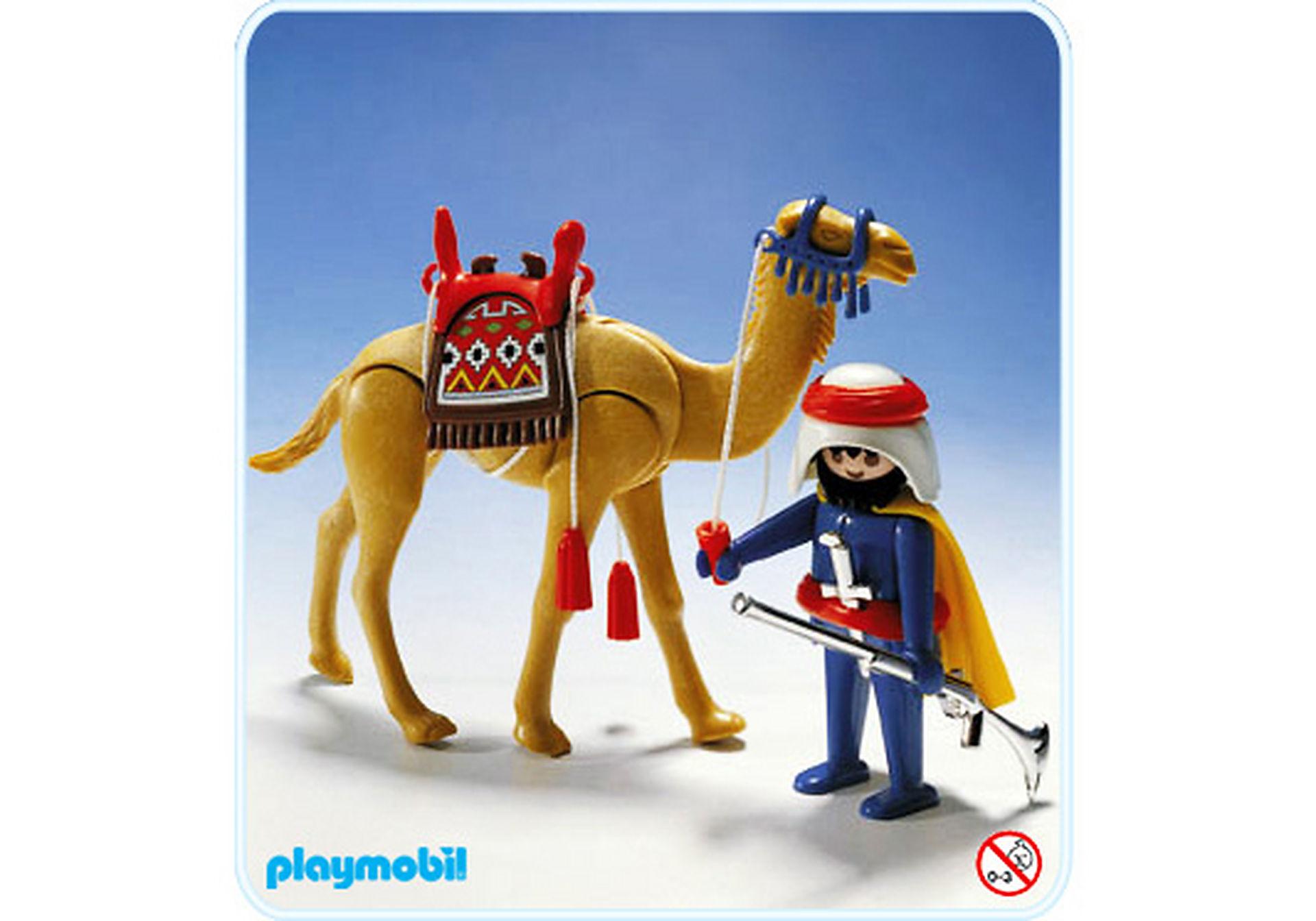 http://media.playmobil.com/i/playmobil/3586-A_product_detail/Beduine/Dromedar