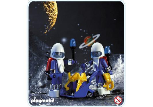 http://media.playmobil.com/i/playmobil/3589-A_product_detail/2 Astronauten/Schürfwagen