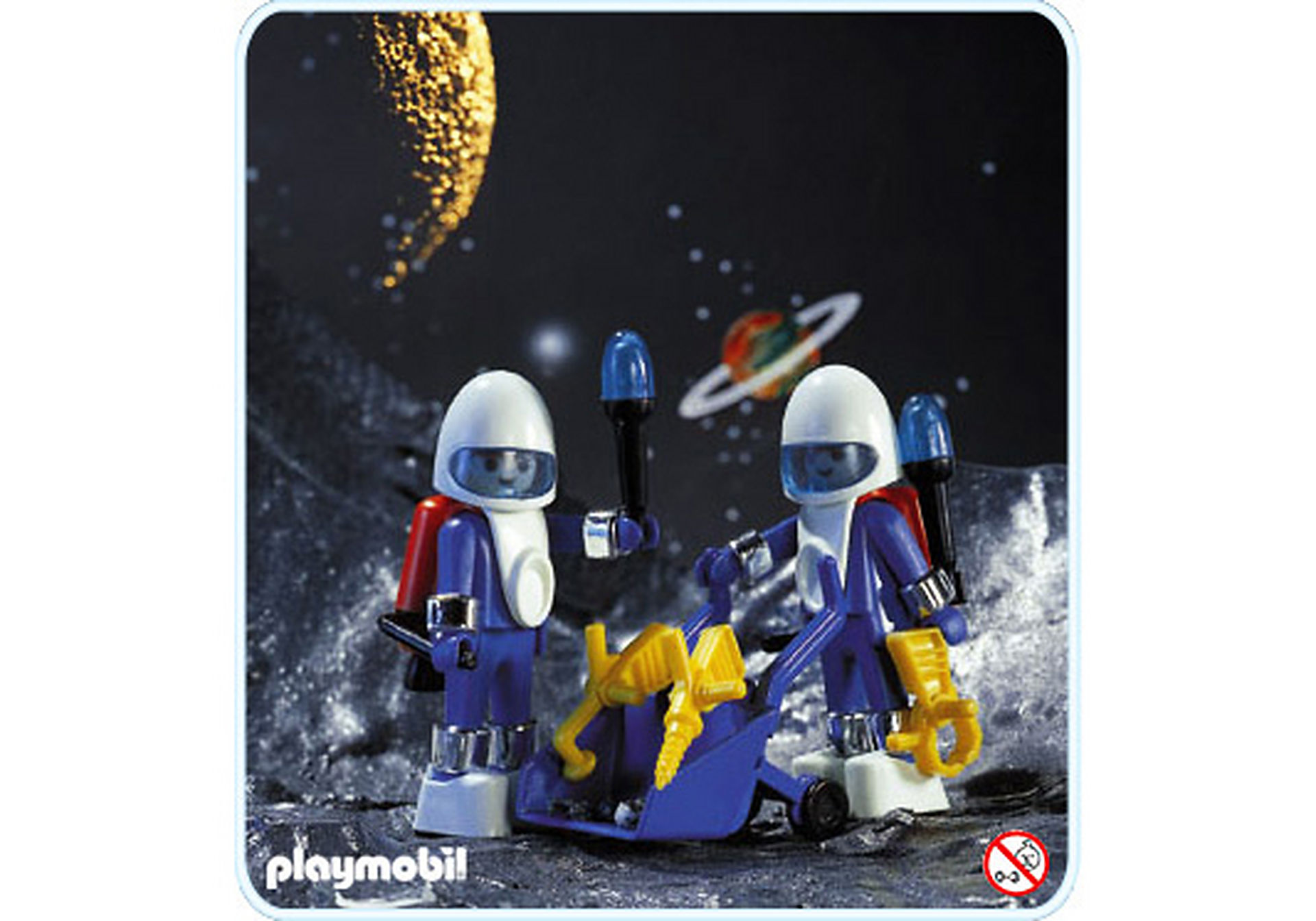 http://media.playmobil.com/i/playmobil/3589-A_product_detail/2 astronautes/charr.