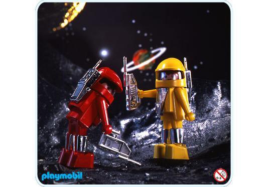 http://media.playmobil.com/i/playmobil/3590-A_product_detail/2 Astronauten