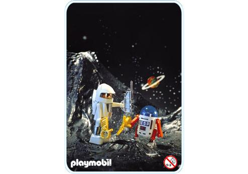 http://media.playmobil.com/i/playmobil/3591-A_product_detail