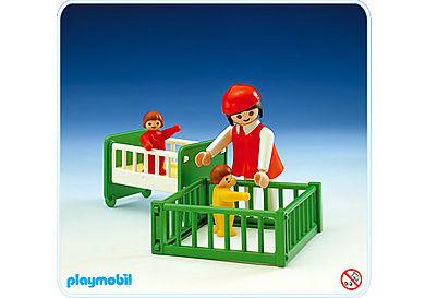 3593-A_product_detail/maman / 2 bébés / parc / lit