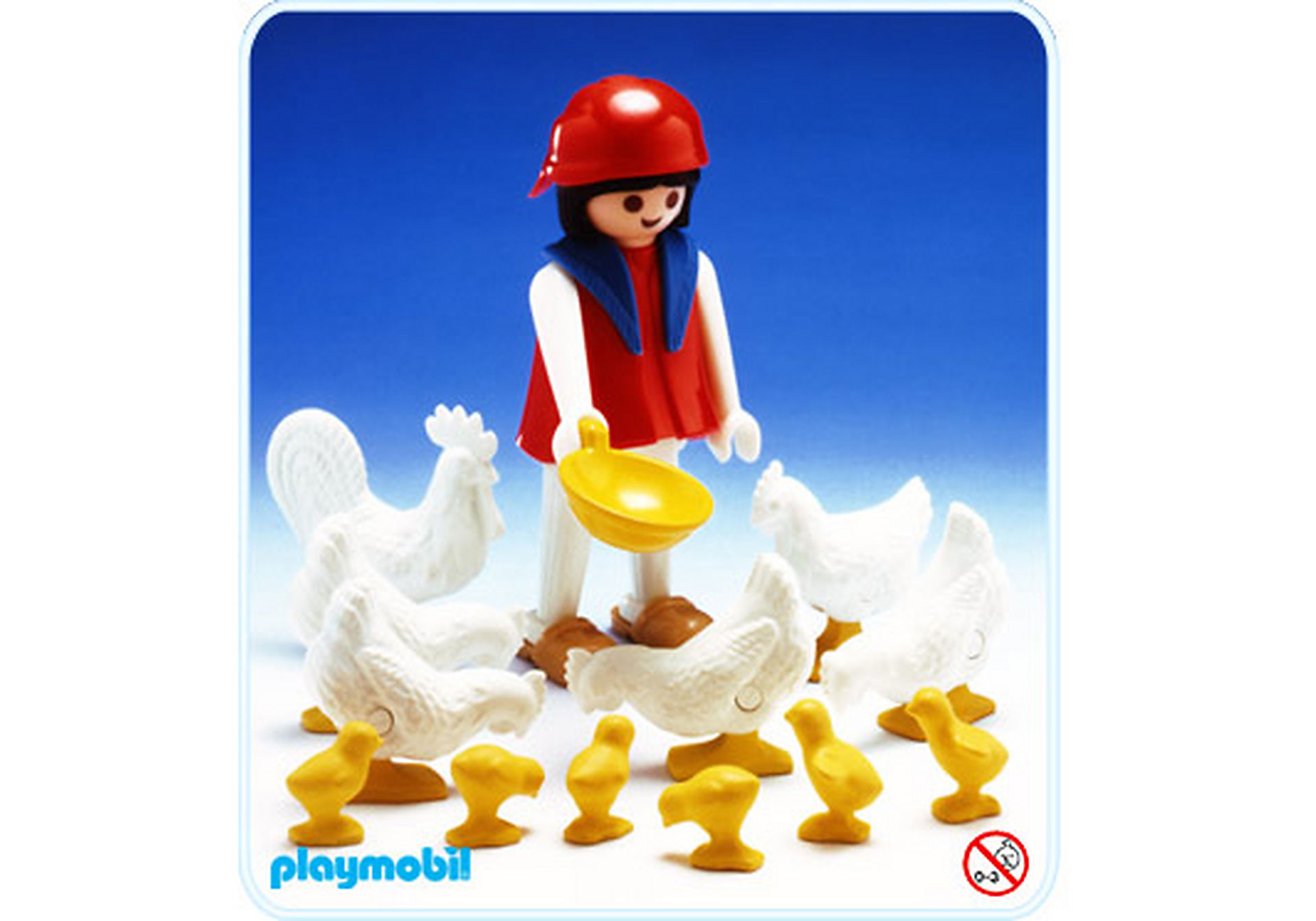 http://media.playmobil.com/i/playmobil/3595-A_product_detail/Hühnerhof