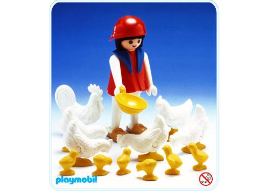 http://media.playmobil.com/i/playmobil/3595-A_product_detail
