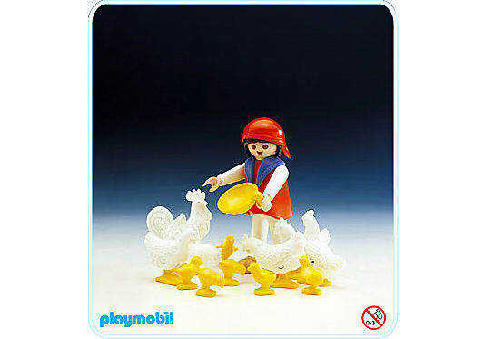 http://media.playmobil.com/i/playmobil/3595-B_product_detail/Hühnerhof