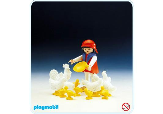 http://media.playmobil.com/i/playmobil/3595-B_product_detail