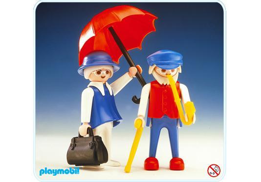 http://media.playmobil.com/i/playmobil/3598-A_product_detail/Grand-mère et grand-père