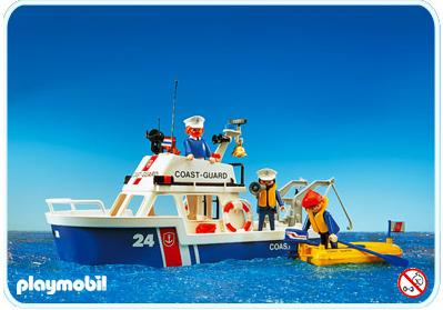 http://media.playmobil.com/i/playmobil/3599-A_product_detail/Küstenwachboot