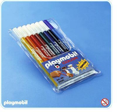 http://media.playmobil.com/i/playmobil/3600-A_product_detail/8 Spez.-Stifte im Etui