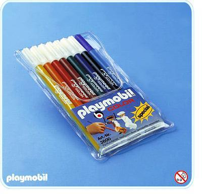 http://media.playmobil.com/i/playmobil/3600-A_product_detail