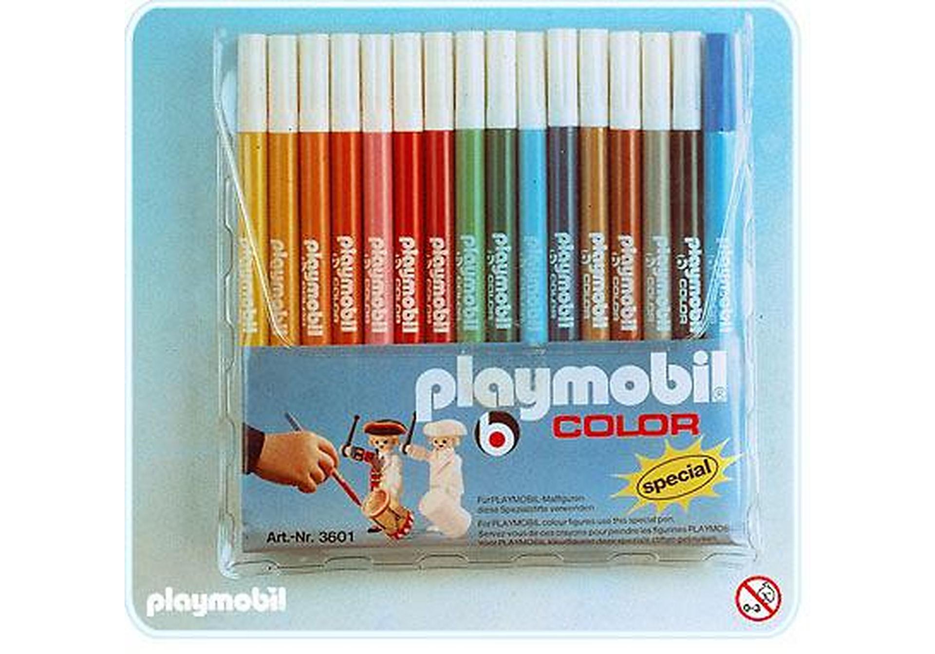 http://media.playmobil.com/i/playmobil/3601-A_product_detail/16 Spez.-Stifte im Etui