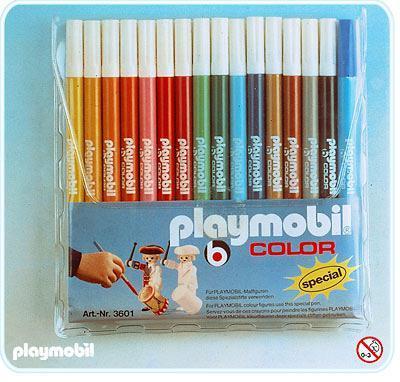 http://media.playmobil.com/i/playmobil/3601-A_product_detail