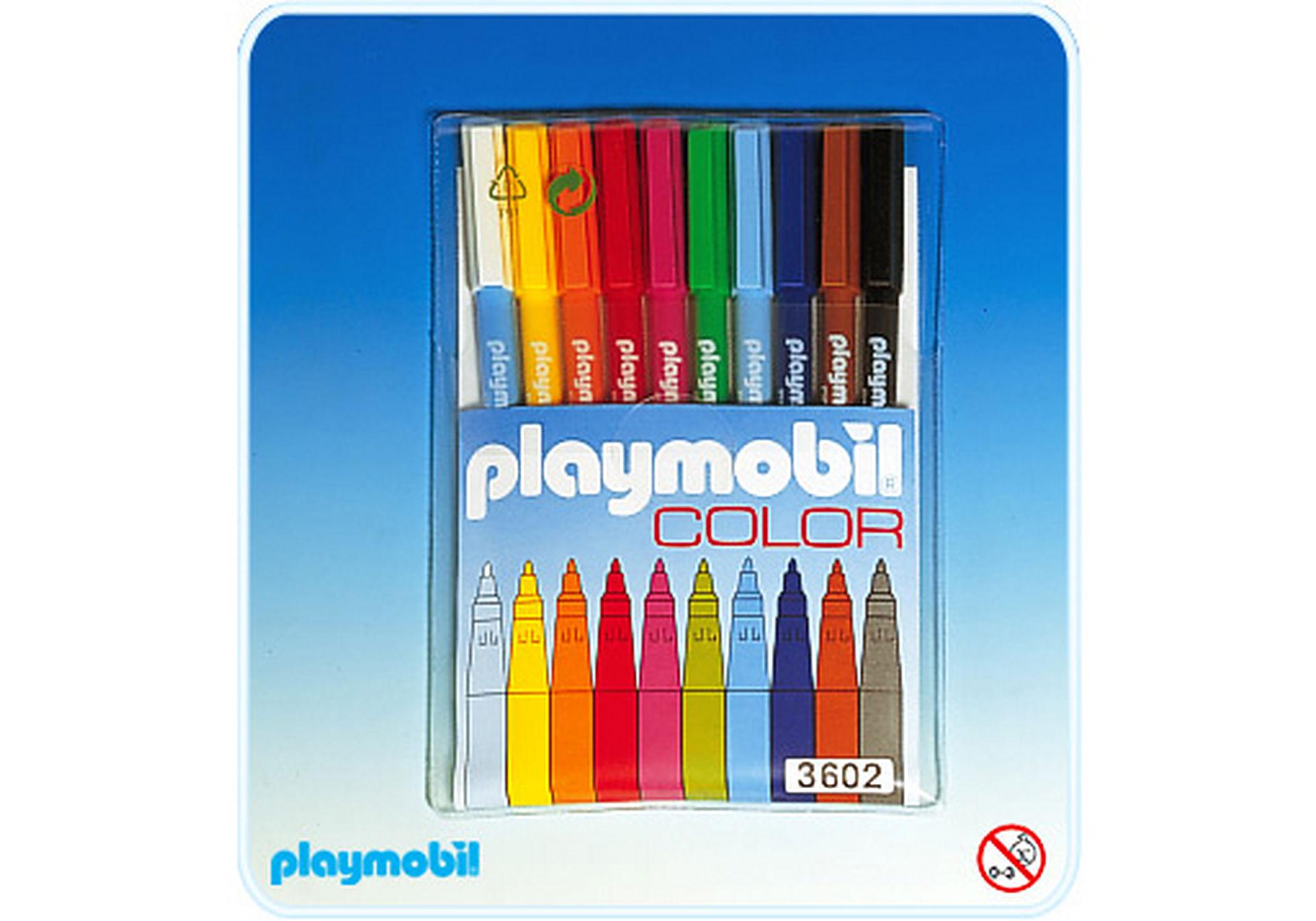 http://media.playmobil.com/i/playmobil/3602-A_product_detail/10 Spez.-Stifte im Etui