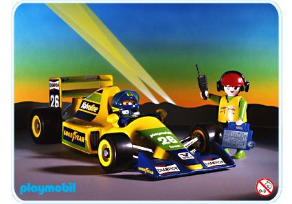 http://media.playmobil.com/i/playmobil/3603-A_product_detail/Voiture Formule 1