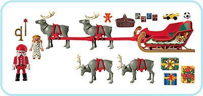 http://media.playmobil.com/i/playmobil/3604-A_product_box_back/Rentierschlitten/Santa Claus